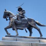 川島和正さんの講演を聞きに仙台に行ってきました
