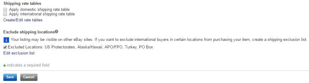 shippingpolicy4