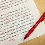 英語を学習する目的は何か どのレベルまでの習得を目指すか
