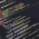 PythonでWebアプリを作っていて、ブラウザ上の表示は文字化けするのにデータベースには正常に入力されたという話
