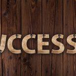 リサーチが続かない人は「成功は成功の母」である事を知るべし