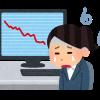 輸出ビジネスにおける為替差損益の考え方